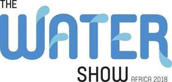 ELECTROLYTIC TECHNOLOGIES SYSTEMS LLC TO EXHIBIT AT THE WATER SHOW 2018 IN SOUTH AFRICA